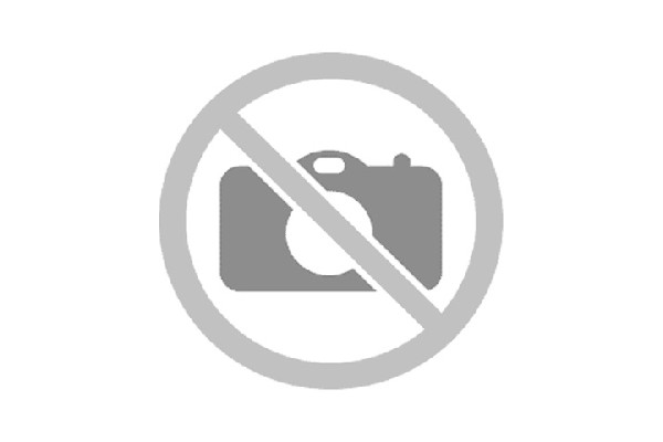 Photo - co-ski-d-orientation-compresse-bmp-199